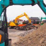 i-Constructionと建設業界の革新(パラダイムシフト)