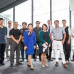 広島、大阪、九州、八王子、北海道にて、デジタルサイネージの営業兼技術スタッフを募集します