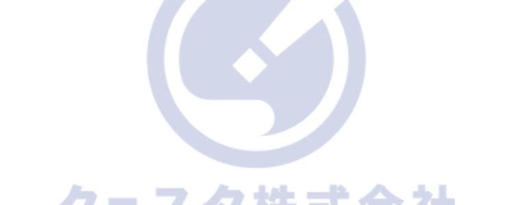 noimage-1-1160x500-1024x441-400x400